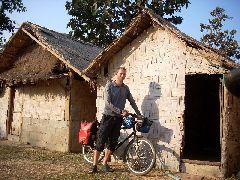 Laos brothel