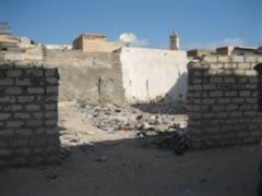 Tripoli Rubbish