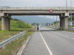 Malaysian Roads
