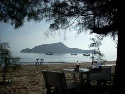 Phu Noi